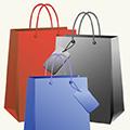 Leki Accessories - Rubber Tips, Baskets, Bags, Pole Holders