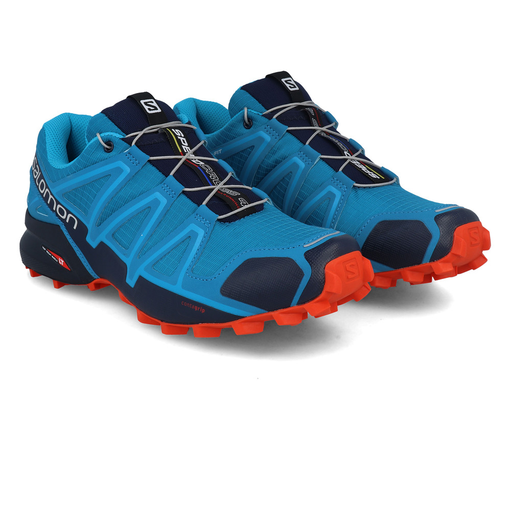 Trail Runners Vs Hiking Boots