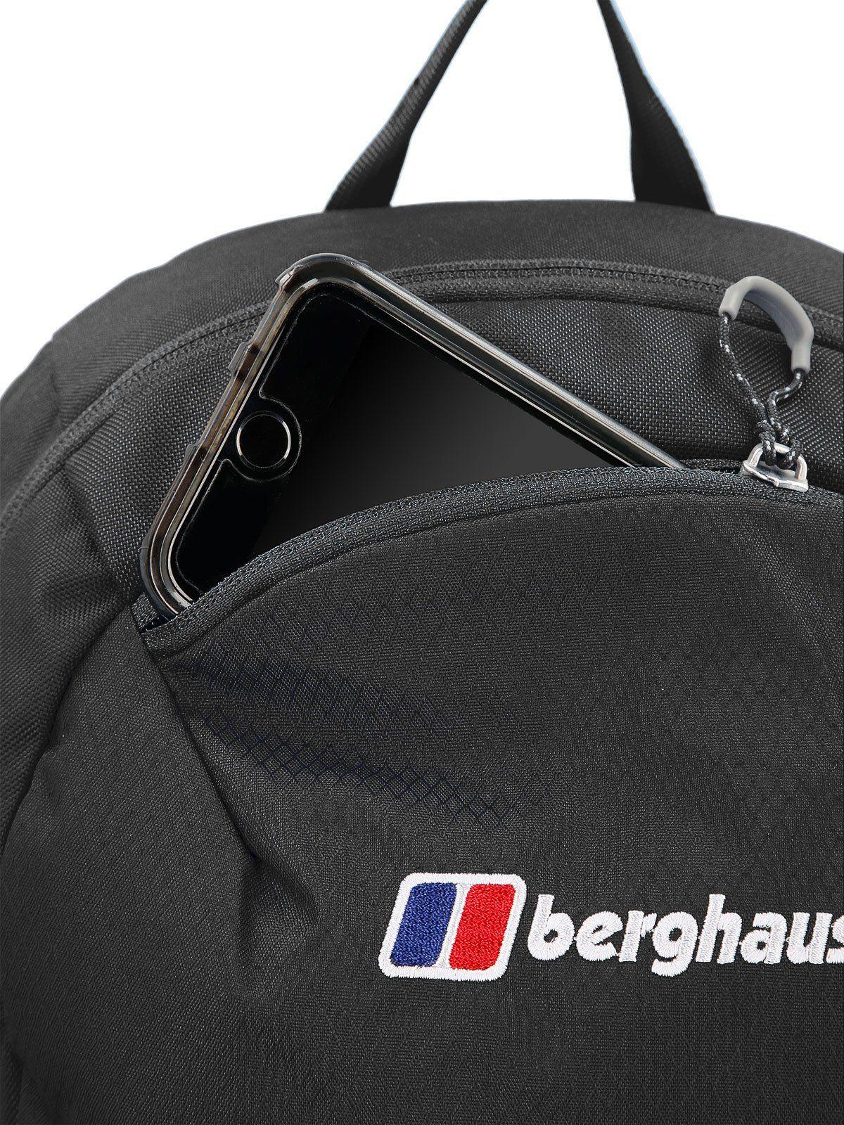 Berghaus TwentyFourSeven Plus 20L Ruck Sack